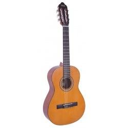 3/4 Classical Guitar Valencia VC203