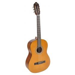Klasiskā ģitāra Valencia VC204H