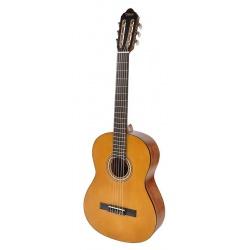 Klasiskā ģitāra kreiļiem Valencia VC204L