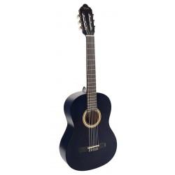 Valencia Classic Guitar VC204-TBU