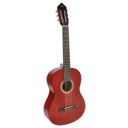 Klasiskā ģitāra Valencia VC204-TWR