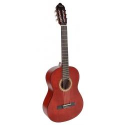 Valencia Classic Guitar VC204-TWR