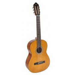 Klasiskā ģitāra Valencia VC204
