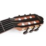 Valencia Classic Guitar VC264