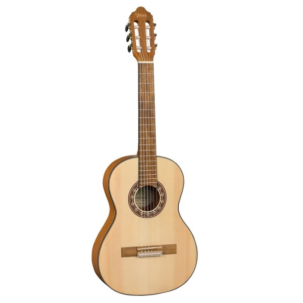 3/4 Classical Guitar Valencia VC303