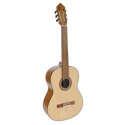Klasiskā ģitāra Valencia VC304