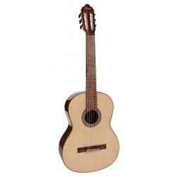 Valencia classical guitar VC564
