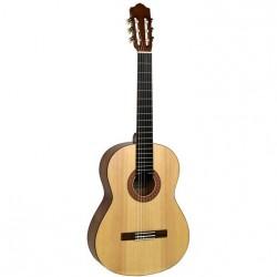 Klasiskā ģitāra Yamaha C30M