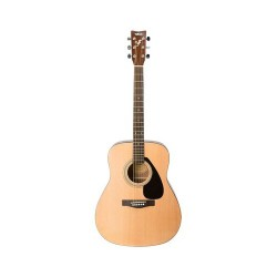 Akustiskā ģitāra Yamaha F310