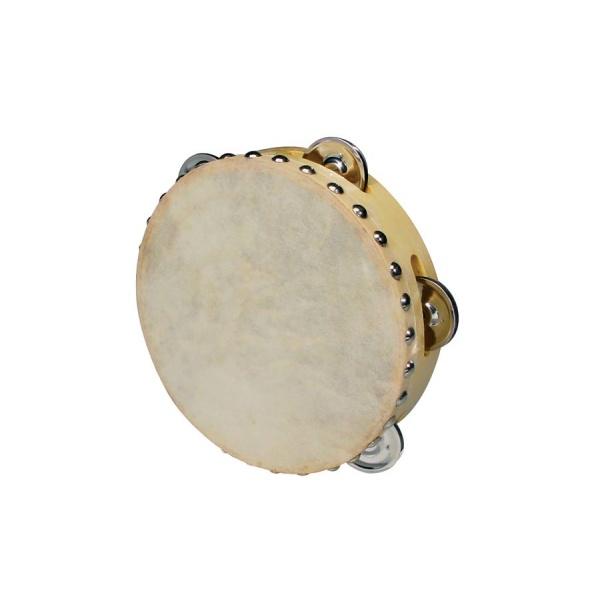 Hayman tambourine CSN-0705