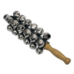 Hayman Sleigh Bells HB-170