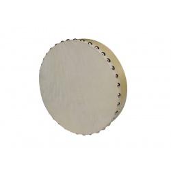 Hand drum HDS-08