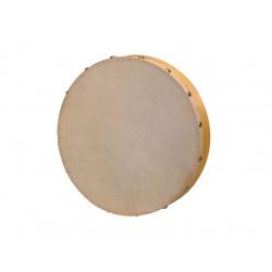 Hand drum HDS-10