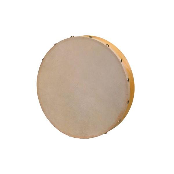 Hand drum HDS-12