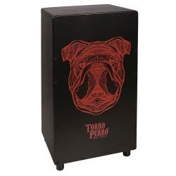 Torro Perro Art Series TPC-BD-BBR