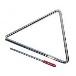 Hayman triangle PA-49