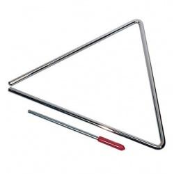 Hayman triangle PA-50