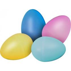 Šeikeris Egg