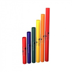 Boomwhackers Pentatonic Scale Set BBR-1002
