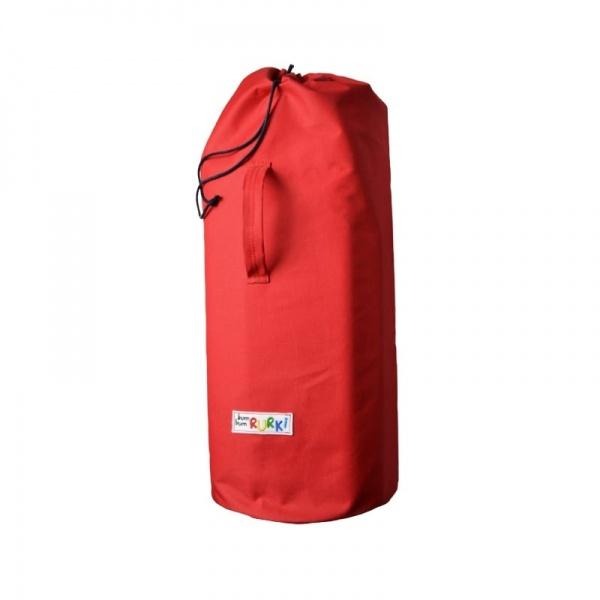 Boomwhackers bag Medium BBR-2002