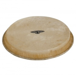 Bongo āda Latin Percussion CP221A 6,5''