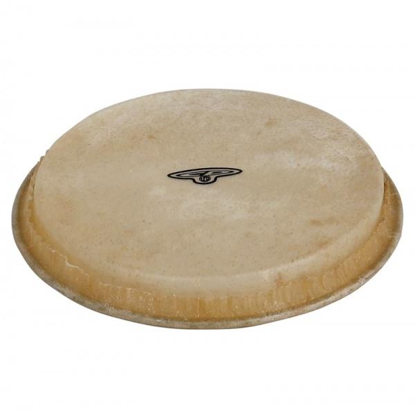 7'' Bongo head Latin Percussion CP221B