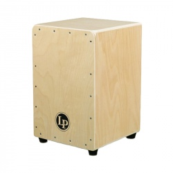 Cajon Latin Percussion Aspire LPA1331