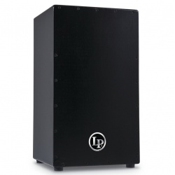 Cajon Latin Percussion Black Box LP-1428NY