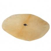 Perkusiju ādas un plēves (6)