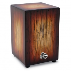 Cajon Latin Percussion Aspire LPA-1332-SBS