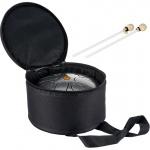 Latin Percussion Metta Drum 8''