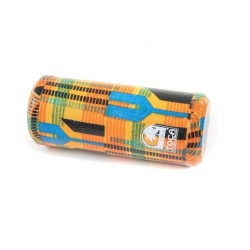 Toca Shaker TF2S-MK