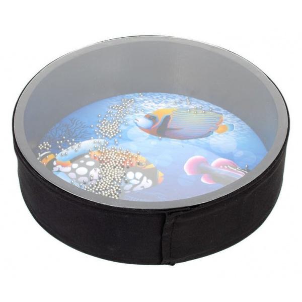 Ocean Drum Goldon 35420