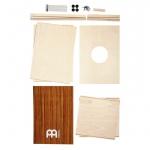 Meinl Cajon Construction Kit MYO-CAJ-OV
