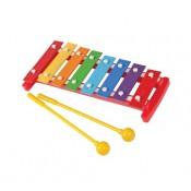 Metalofoni un ksilofoni (12)