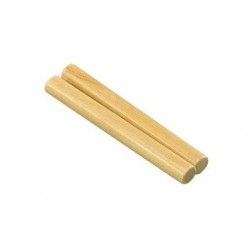 Wood Claves RH-11