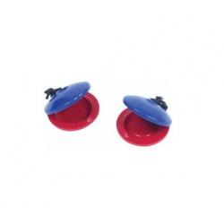 Castanets RH-34 (pair)