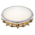 Peace tunable tambourine RH-3-1008