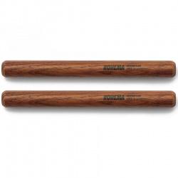 Rohema Wood Claves 61419