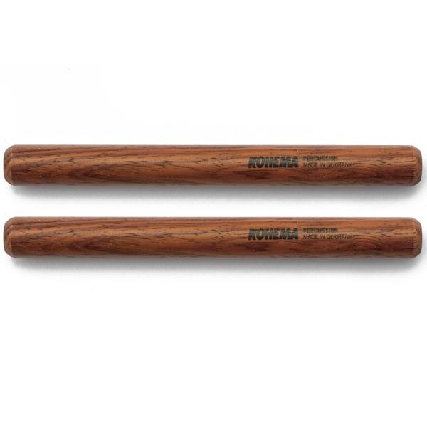 Rohema Wood Claves 61421