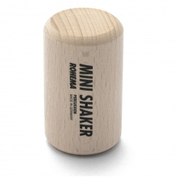 Rohema Mini Shaker Medium Pitch 615622
