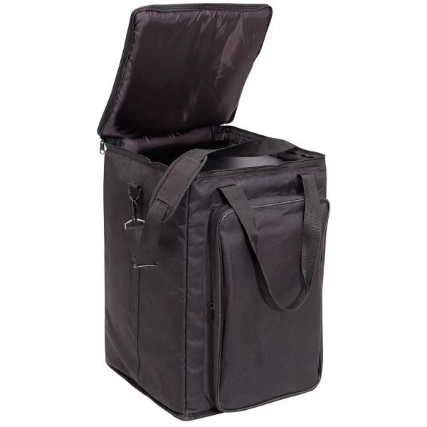 Boston thick padded cajon bag CAJ-BAG-DLX