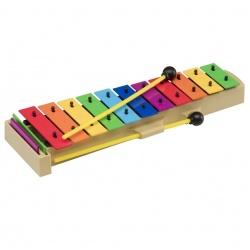 Soundsation Glockenspiel SG-13C