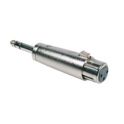 Boston adaptor XLR AT-295