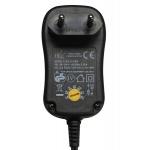 Switching power supply Boston 1000-MASW