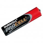 Baterijas (3)