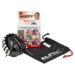 Alpine Muffy Music earmuff ALP-MUF-BK