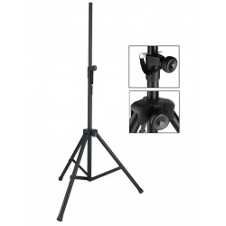 Speaker stand BS-105-BK