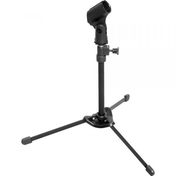 Hamilton desk top microphone stand KB810-M