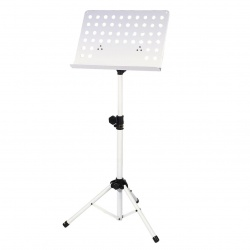 Gewa Orchestra music stand OMS-10WH